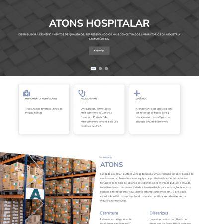 atons